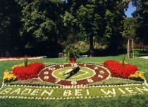 ÖTK Baden bei Wien
